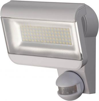 Sensor LED-Strahler Premium City SH 8005 PIR IP44