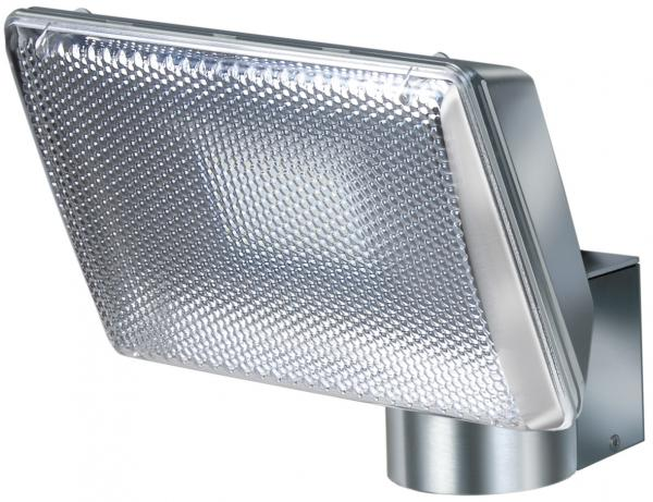 Power LED-Leuchte L2705 IP44