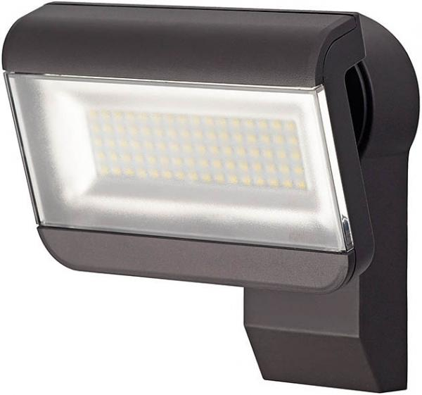 LED-Strahler Premium City SH 8005 IP44